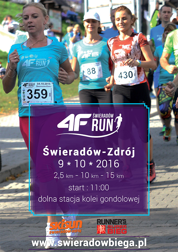4f_swieradow_run_swieradow_zdroj_www.jpg